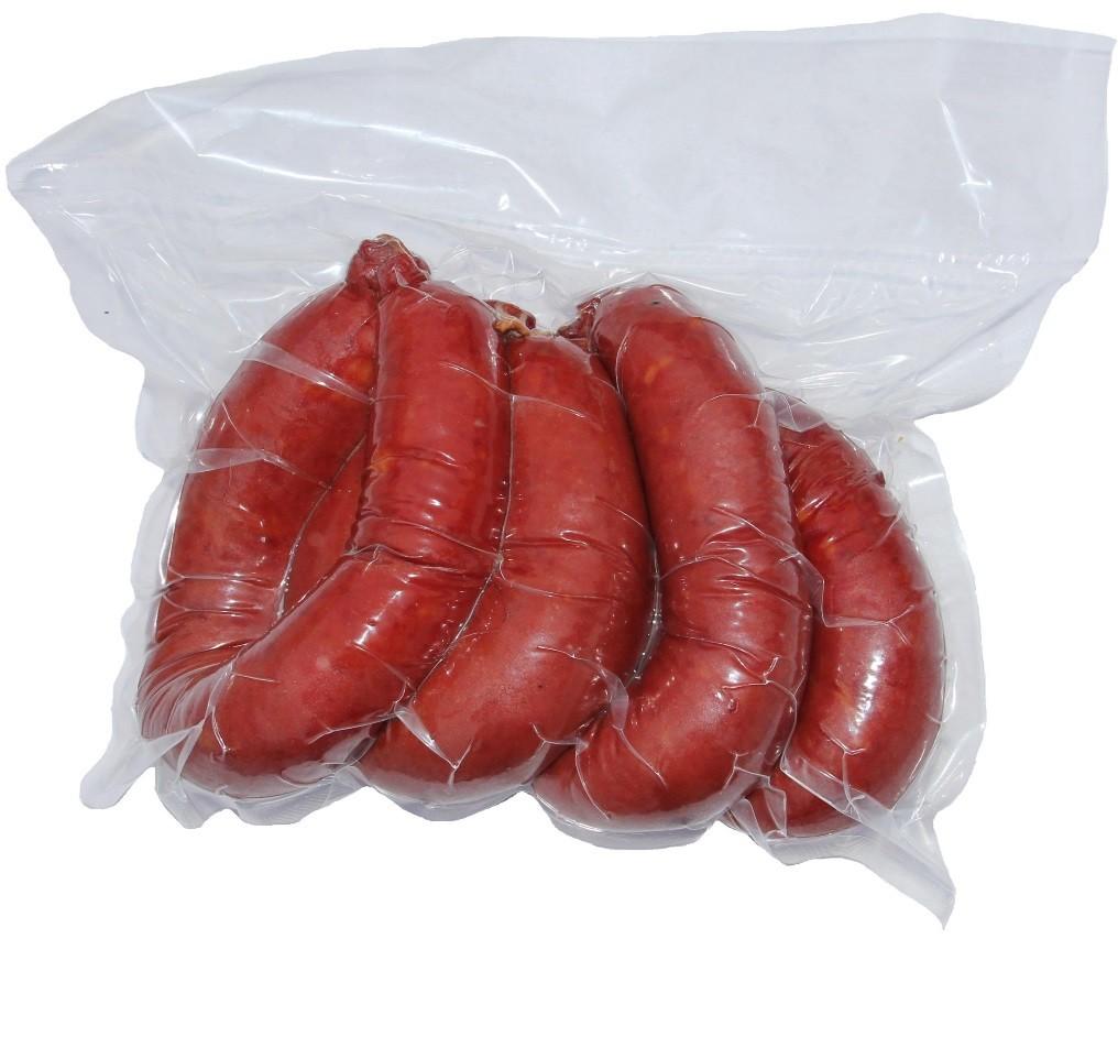 Ваккумная упаковка для мясных продуктов – компания «Дары Беларуси»